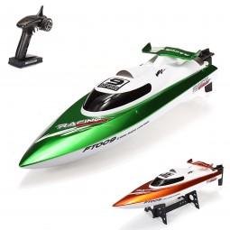 XL RC ferngesteuertes Rennboot Boot,Schiff Speedboot Modellbau Racing Neu