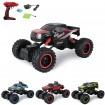 RC ferngesteuerter Crawler Monstertruck Auto, Fahrzeug, 2,4Ghz, Car, Modell, Neu