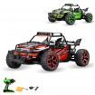 RC ferngesteuerter Off-Road 1:18 Buggy Auto, Fahrzeug, Modellbau, Car, Neu