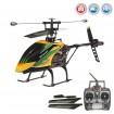 4.5 Kanal RC ferngesteuerter Kamera-Helikopter, Hubschrauber m. HD Cam