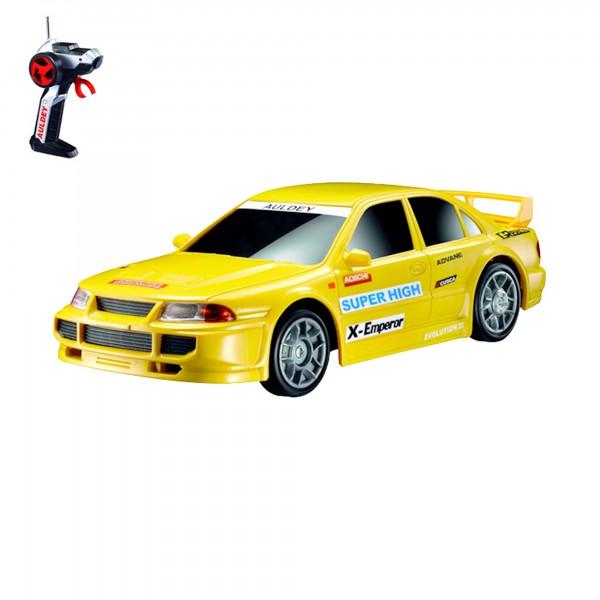 rc drift car ferngesteuertes mini fahrzeug auto. Black Bedroom Furniture Sets. Home Design Ideas
