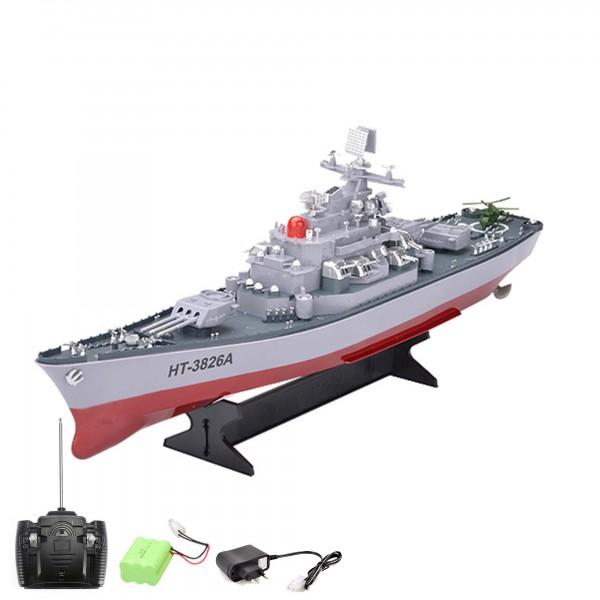 modellbau schiffe rc