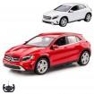 Original 1:14 Mercedes-Benz GLA, RC ferngesteuertes Lizenz-Auto, Neu