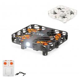 4 Kanal RC ferngesteuerter Mini Quadcopter mit integr. Akku, Drohne, Quadrocopter, Hubschrauber