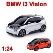 Original BMW i3 Lizenfahrzeug, RC Ferngesteuertes Auto, Modellbau, Neu