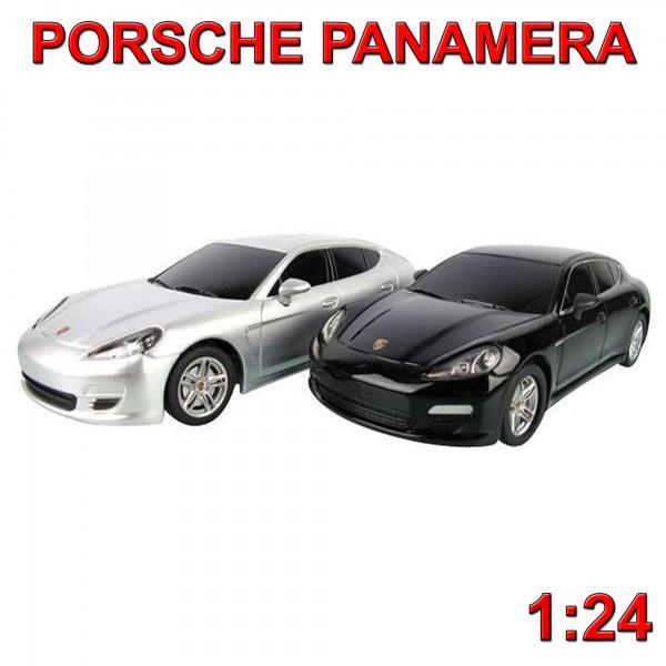 porsche panarema 4s edition 1 24 rc ferngesteuertes. Black Bedroom Furniture Sets. Home Design Ideas