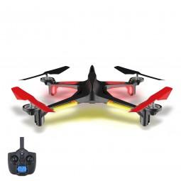 4.5 Kanal RC ferngesteuerter Quadcopter, Drohne, Hubschrauber, Modellbau, Neu