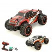 RC ferngesteuerter Muscle Monstertruck Auto, Fahrzeug, 2.4GHz-Modell, Car, Neu