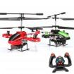 4,5 Kanal RC ferngesteuerter Hubschrauber Avatar Helikopter-Modell, Neu