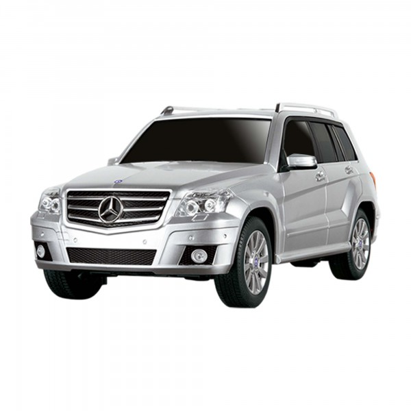 mercedes benz glk rc ferngesteuertes lizenzauto. Black Bedroom Furniture Sets. Home Design Ideas