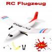 RC ferngesteuertes Cessna Segelflugzeug, Flugzeug, 2,4 GHz Edition,Neu