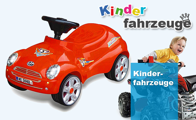 Kinder