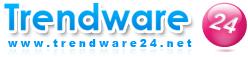 Trendware24